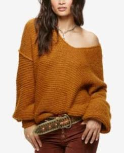 freepeoplesweater