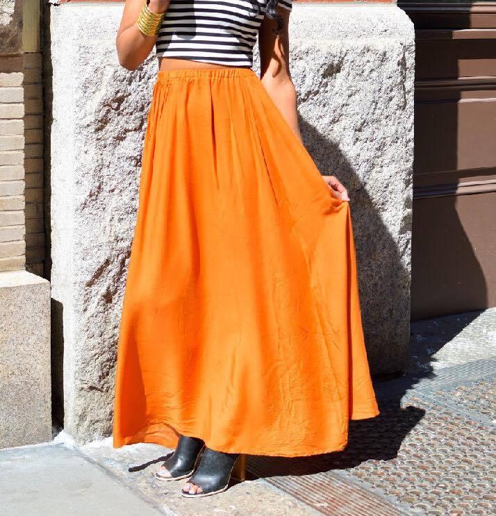 orangeoutfittea3
