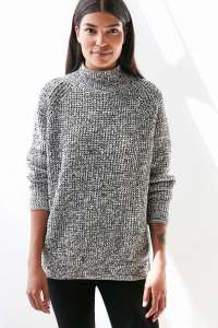 urbanoutfitterssweater