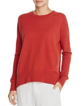 vincecashmeresweater