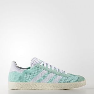 adidas_gazelle_shoes