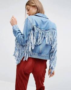 Asos_denim_fringed_jacket