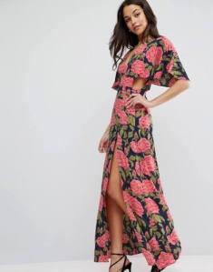 asos_kimono_dress