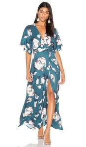 kimono_revolve_dress
