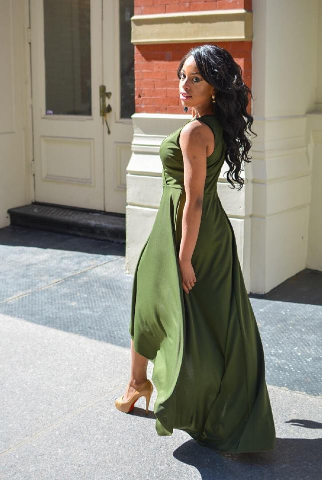 sammydress_green_maxi_dress