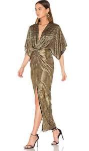 shona_joy_kimono_dress